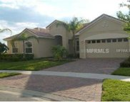 3010 Summer Isles Court, Kissimmee image