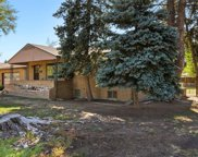 367 South Dale Court, Denver image