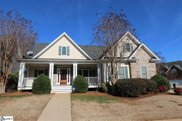 33 Ashby Grove Drive, Simpsonville image