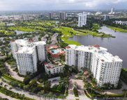 20000 E Country Club Dr Unit #603, Aventura image