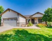 4263 Corte Bella Drive, Broomfield image