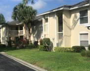 721 Landover Ct Unit 101, Naples image