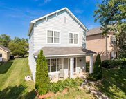 8322  Townley Road, Huntersville image