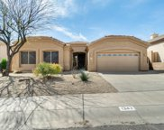 1343 E Redwood Lane, Phoenix image