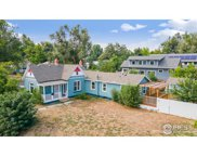 530 Cherry St, Fort Collins image