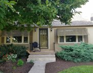 339 E Linfield Trappe Road, Royersford image