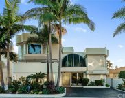 16531 Peale Lane, Huntington Beach image