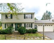 21 Mountainbrook Rd, Wilbraham image