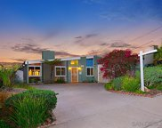 5076 San Aquario Drive, Pacific Beach/Mission Beach image