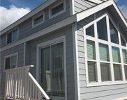 274     Higuera Street   2 Unit 2, San Luis Obispo image