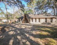 4413 W Shannon Lakes Dr, Tallahassee image
