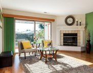 1246 Green Acres Ct, Santa Cruz image