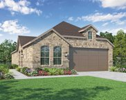 3512 Dusty Miller Road, Aubrey image