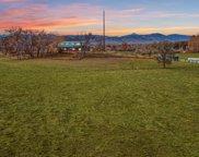 7103 Valmont Road, Boulder image