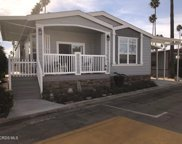 1215 ANCHORS WAY Drive Unit #138, Ventura image