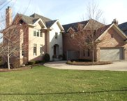 28651 North Thorngate Drive, Mundelein image