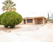 3231 S Champlain, Tucson image