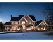 2251 Whitney Pointe, Chesterfield image