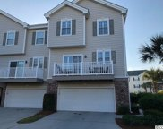 601 Hillside Dr N Unit 804, North Myrtle Beach image