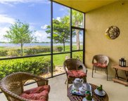 10026 Siesta Bay Dr Unit 9116, Naples image
