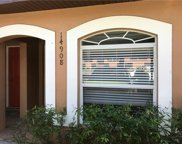 14908 Par Club Circle Unit 908, Tampa image
