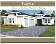 1322 La Faunce WAY, Fort Myers image