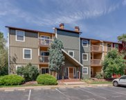 2900 Shadow Creek Drive Unit 202, Boulder image