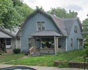 421 N Gladstone Ave, Indianapolis image