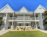 1940 Bent Grass Dr. Unit C, Surfside Beach image