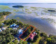 25 River  Place, Beaufort image