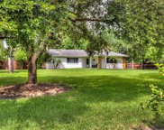 27 E West Road, Apopka image
