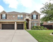 2708 Old Stables Drive, Celina image