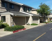 148 Albacore, Foster City image