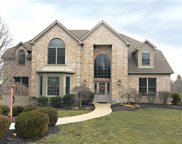 2011 Sterling Drive, South Fayette image