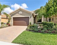 11865 Five Waters CIR, Fort Myers image