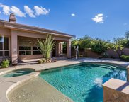 7930 E Rose Garden Lane, Scottsdale image