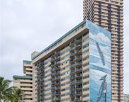 1909 Ala Wai Boulevard Unit 710, Honolulu image