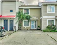 1100 N 5th Avenue Unit 7, Surfside Beach image