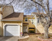 349 South Kalispell Way Unit C, Aurora image