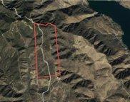 35500 Ridge Route Road, Castaic image