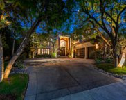 11718 WETHERBY Lane, Los Angeles (City) image