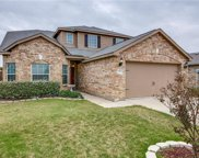 821 Orchid, Royse City image