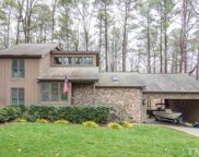 8108 Brookwood Court, Raleigh image