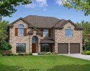 1523 Spring Hill Drive, Cedar Hill image
