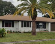 3389 Avanti Circle, North Port image