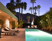 286 W Via Lola, Palm Springs image