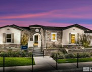 9704 Copper Sky Dr Unit Homesite 86, Reno image