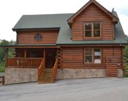 1108 Black Bear Cub Way, Sevierville image