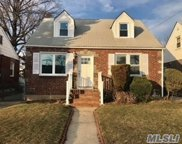 236-15 119th Ave, Cambria Heights image