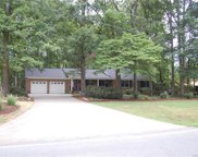 10621  Mt Holly-Huntersville Road, Huntersville image